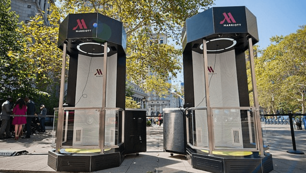 marriott-hotels-vr-booths