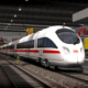 Train Simulator 2015 has Oculus Rift Support