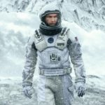 Christopher Nolan's 'Interstellar' Immersive Experience Coming to Select Theaters