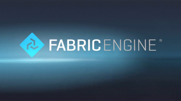 Fabric Engine