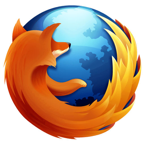 Firefox and OR