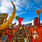 Experience the Neon Museum Through Oculus Rift