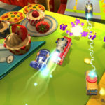Oculus Rift Support Coming Soon for Toybox Turbos