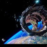 Adr1ft on Oculus Rift