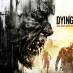 Dying Light Launching for Oculus Rift