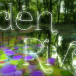 Eden River Released on Steam