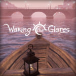 'Waking the Glares' Receiving The Green Light