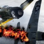 War Thunder Rumored to Receive VR Support