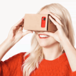 Google Cardboard: Everything You Need To Know
