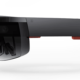 List of All Augmented Reality Headsets Under Development