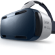 Australian Company to Test Samsung Gear VR for Employee Training