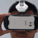 Samsung Announces New Gear VR with Support for Galaxy S6 and S6 Edge