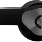 Avegant Glyph is a Pair of Headphones and VR Glasses in One