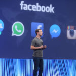 Facebook Talks About VR at F8 Conference