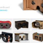 """Google aims to unify Cardboard VR experience with """"Works with Cardboard"""" certification"""