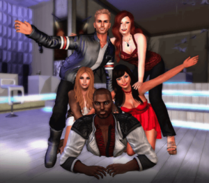 secondlife2