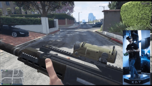 katwalk_gta5_demo