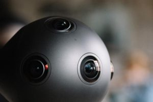 ozo-press-photo-camera