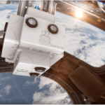 SpaceVR Will Let You Become an Astronaut in VR
