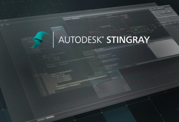autodesk-stingray-game-engine-oculus-rift-support-dk2