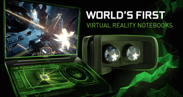 nvidia-vr-notebooks