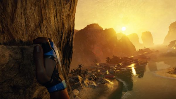 Crytek_TheClimb_Announcement_Screenshot1-980x551
