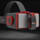 Intel and ionVR Partners For A VR Headset That Promises A Lag-Free Experience