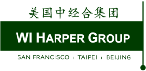 wi harper group