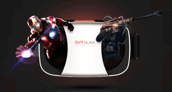svr-glass-cover