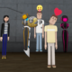 AltspaceVR Now Supports The Rift For Social VR