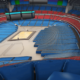 StubHub Lets Event-goers View Their Seats In Virtual Reality