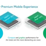 Mobile VR Will Soon Benefit From ARM's Chips