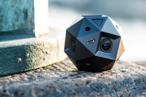 sphericam_gallery_0007