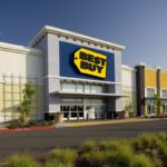 Best Buy Adds Virtual Reality to 500 Stores