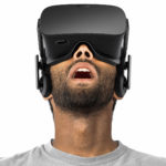 VR Is Changing These Three Industries for Good