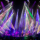 Reel FX Makes VR Music Video for Umphrey's Mcgee
