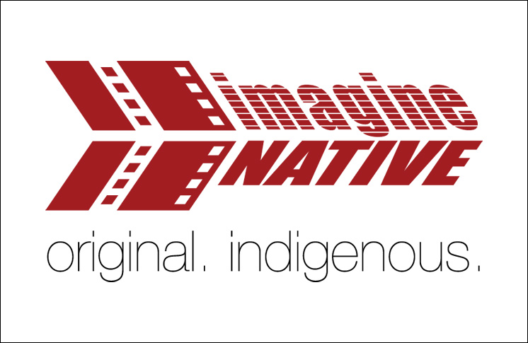 imagine native