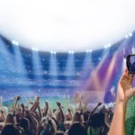VOKE to Deliver VR Live Sports Events in India