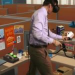 Owlchemy Mixed Reality Is like Nothing We've Seen