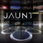 Jaunt Unveils Custom Ps4 Virtual Reality App