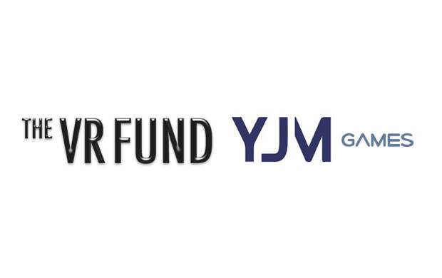 yjm games the vr fund