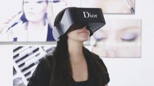 Dior-Eyes-Virtual-Reality-810x456