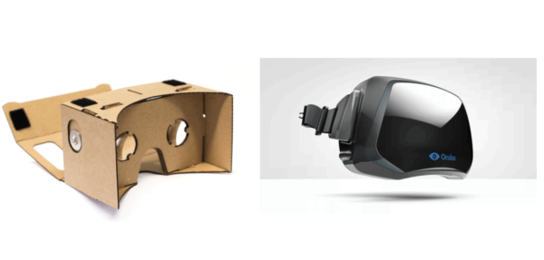cardboard_oculus