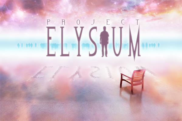 project elysium