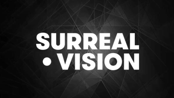surrealvision-logo1