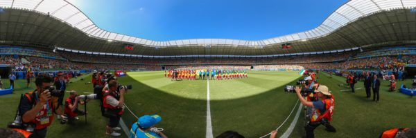 WorldCup_Getty