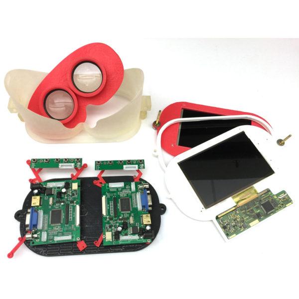 LightFieldStereoscope_Prototype1