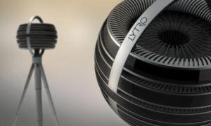 Lytro-Immerge-360-3D-Video-Camera