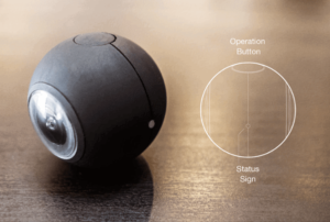 the-luna-is-claimed-to-be-the-worlds-smallest-360-degree-camera