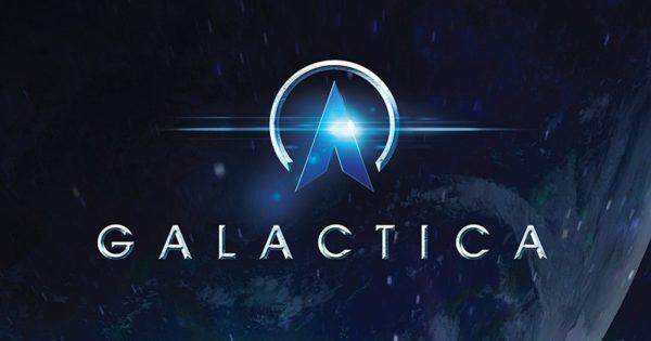 Galactica-800x420